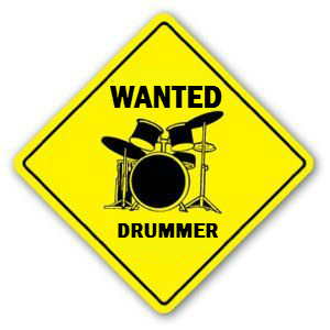 drummer_wanted