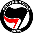 Antifa CZ
