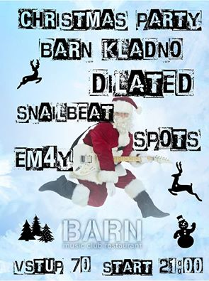 plakat_Kladno_20122014